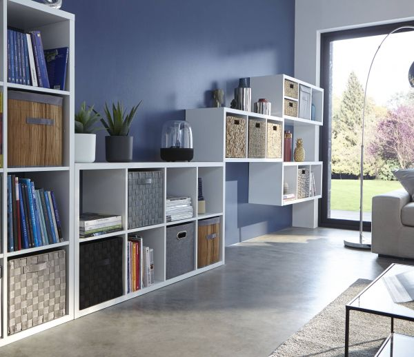 castorama avec la r daction auteur sur 18h39 page 9 sur 10. Black Bedroom Furniture Sets. Home Design Ideas