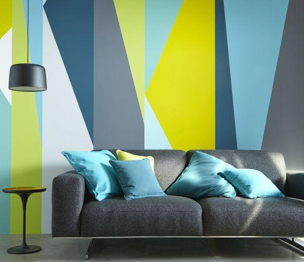 Pratique : découvrez cette peinture avec sous-couche intégrée