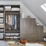 m thode konmari d couvrez comment plier vos v tements comme marie kondo. Black Bedroom Furniture Sets. Home Design Ideas