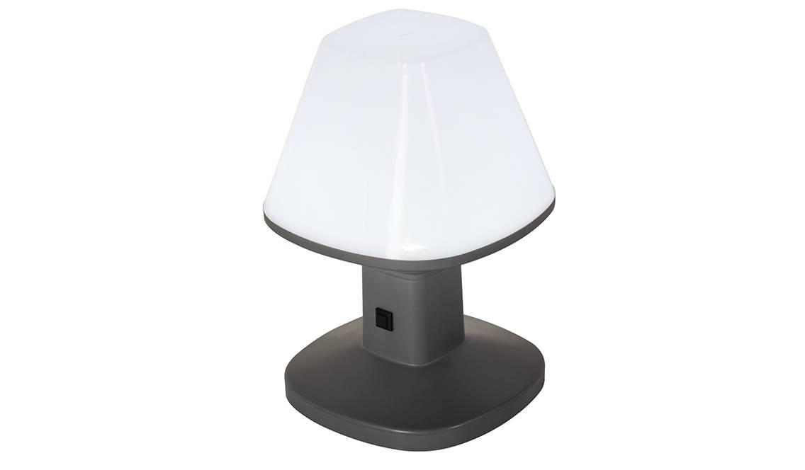 Lampe Bianca