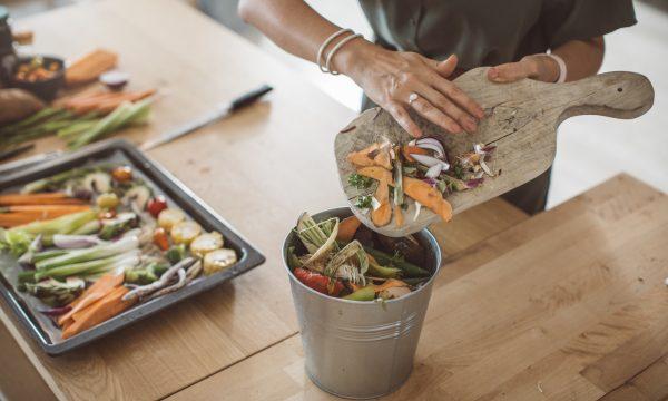7 conseils simples pour être plus écolo à la maison