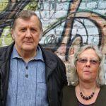 Andrée et Guy Nieuwjar se sont lancés il y a un an dans le zéro déchet.