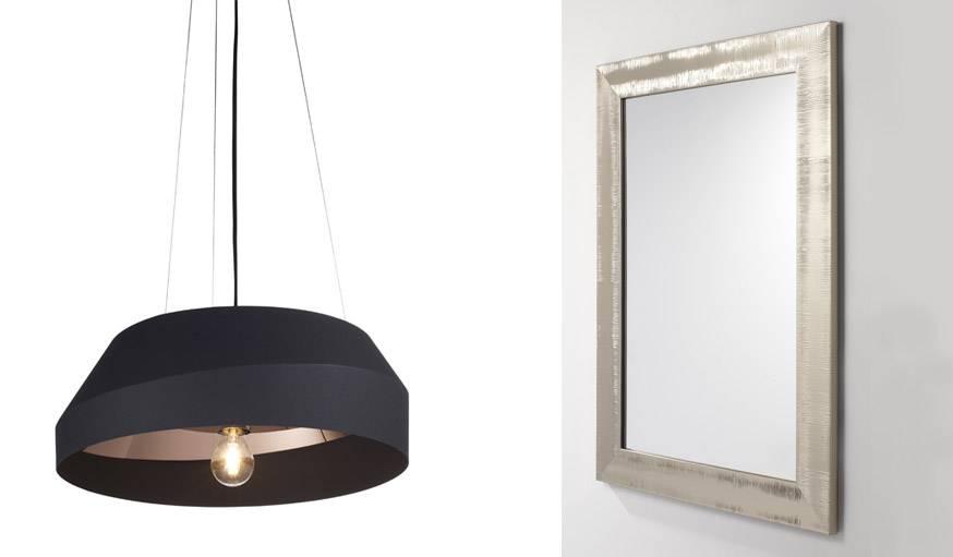 d co un salon sobre et chic. Black Bedroom Furniture Sets. Home Design Ideas