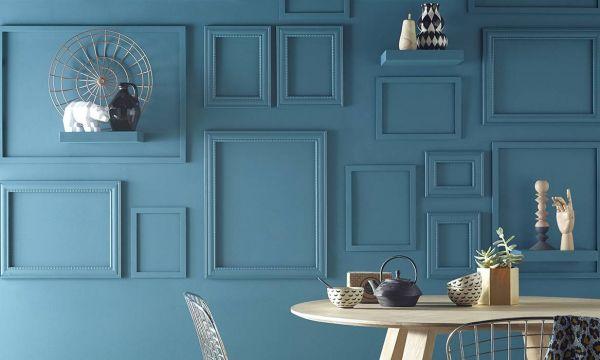 solutions page 7 sur 9 18h39. Black Bedroom Furniture Sets. Home Design Ideas