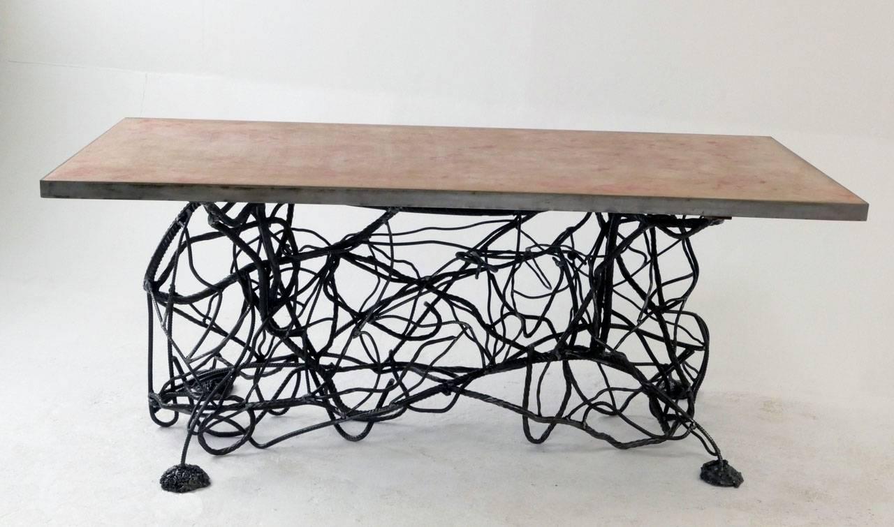 association de r insertion se r ins rer gr ce au travail d chets industriels. Black Bedroom Furniture Sets. Home Design Ideas