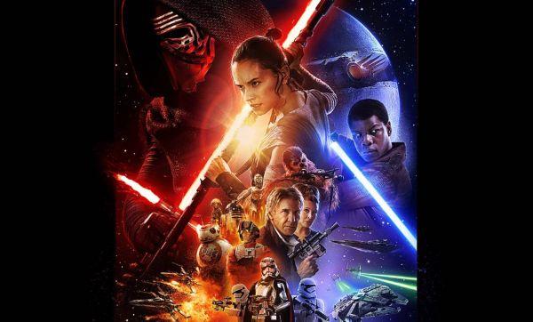 Star Wars : que la déco soit avec vous