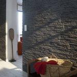 Plaquettes de parement COLOURS Armoria Easy Fix.