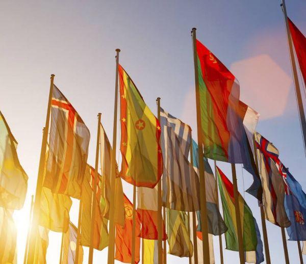 L'ONU invite les citoyens à penser la ville de demain