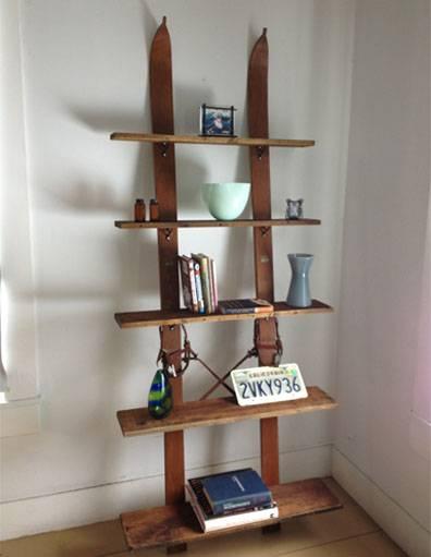 fabrication etagere etagre pices bulles teinte bois la question de luespace peut tre mais la. Black Bedroom Furniture Sets. Home Design Ideas