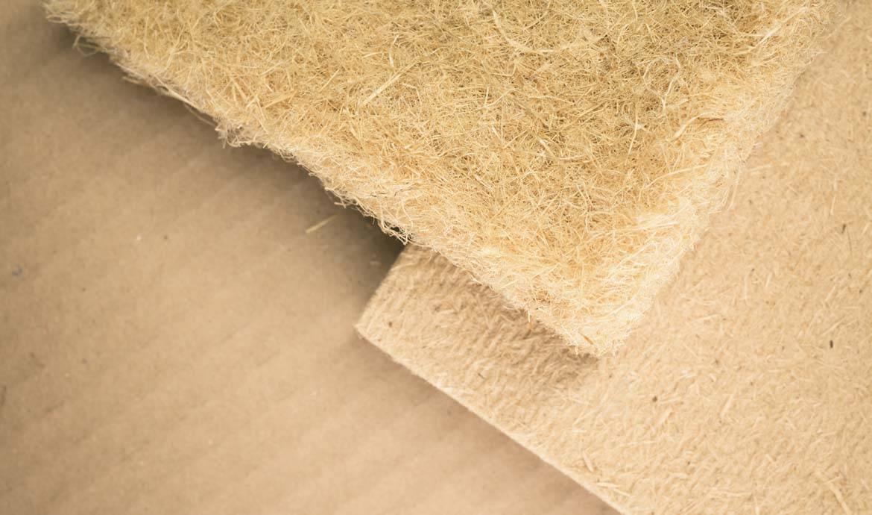 d couvrir les isolants naturels quel isolant naturel choisir. Black Bedroom Furniture Sets. Home Design Ideas
