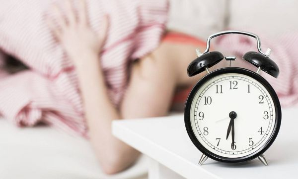 7 réveils pour affronter le changement d'heure