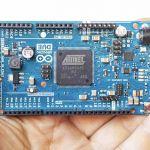 La carte Arduino, un outil plus facile à maîtriser qu'il n'y paraît.