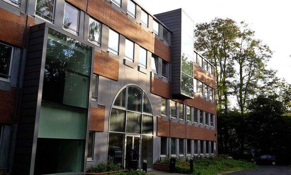 Construction écologique : le cradle to cradle s'impose