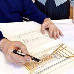 Comment devenir son propre architecte d'intérieur ?