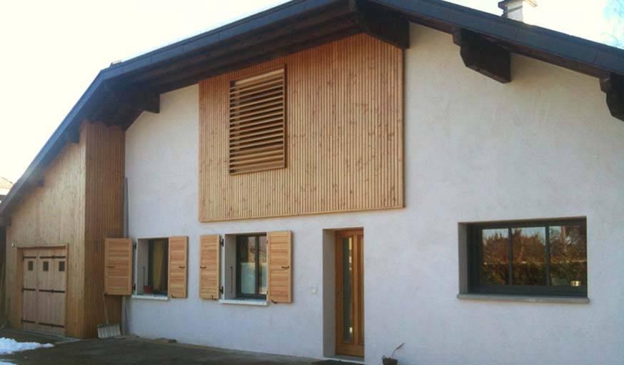 relooking exterieur maison avant apres ventana blog. Black Bedroom Furniture Sets. Home Design Ideas