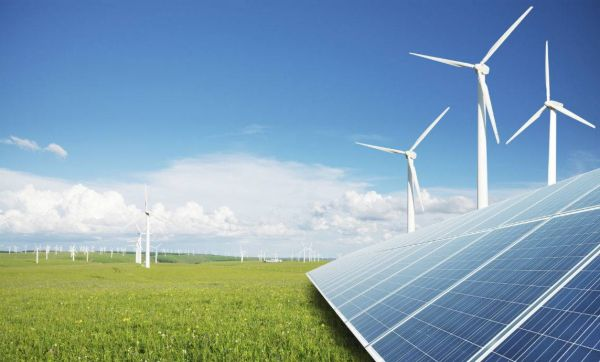 Enercoop : consommer une électricité 100 % renouvelable