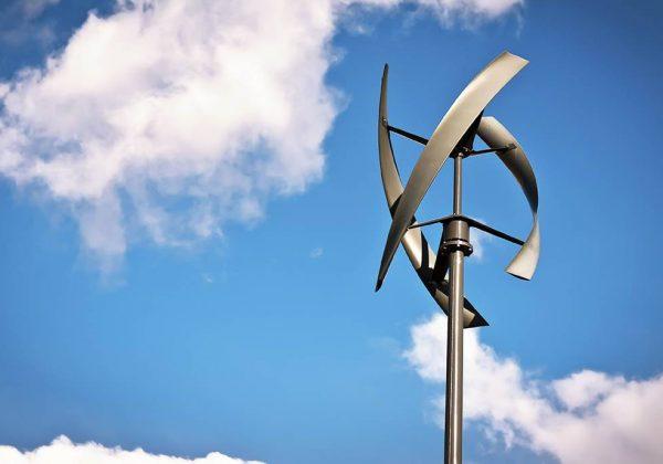 #faire−des−économies | #autonomie−énergétique | #Énergies Alternatives | # Maison Plus écolo | #Styles De Vie
