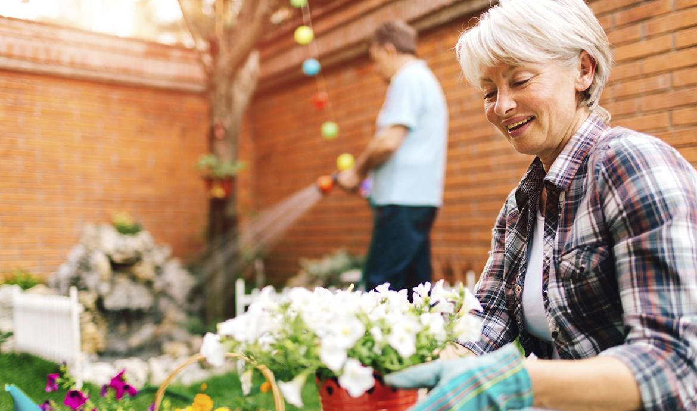 cherche jardinier cherche aide jardinier motiv homme ou femme diplme ou with cherche jardinier. Black Bedroom Furniture Sets. Home Design Ideas