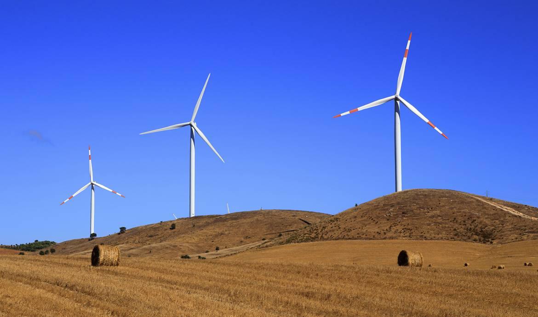 Le Portugal s'alimente exclusivement en énergie verte pendant 4 jours