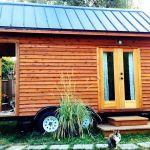 Tout savoir avant d'installer une tiny house sur son terrain