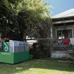 Il est désormais possible de transformer ses déchets en gaz domestique.