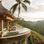 Découvrez les plus beaux hôtels nichés dans la jungle.