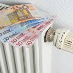 L'inflation des prix de l'énergie, qui entraîne certains ménages dans des situations de précarité énergétique.