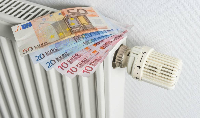Enrayer la précarité énergétique