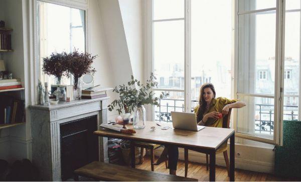 Pas de garant pour trouver un nouveau logement : connaissez-vous la garantie Visale ?