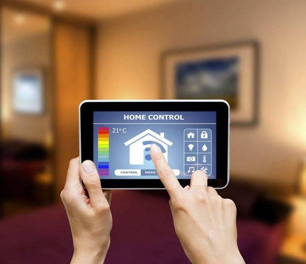 63 % des Français veulent équiper leur maison d'objets connectés