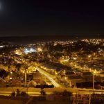 Le nord du Chili produit de l'électricité gratuitement depuis plus de 110 jours.