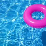 Comment bien entretenir sa piscine contr ler le ph de sa for Trop de chlore piscine