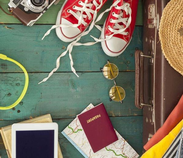 Des alternatives petit budget aux hébergements de voyage traditionnels