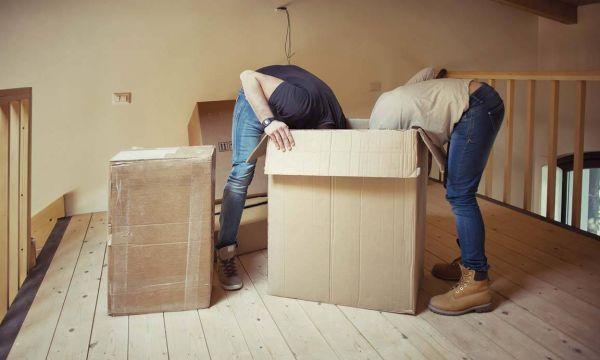 Comment bien vivre votre déménagement ?