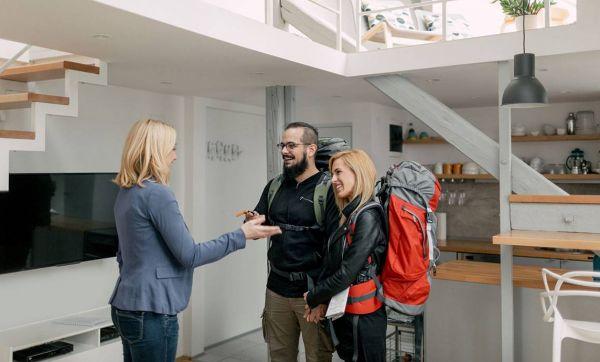 12 conseils à suivre avant d'échanger sa maison