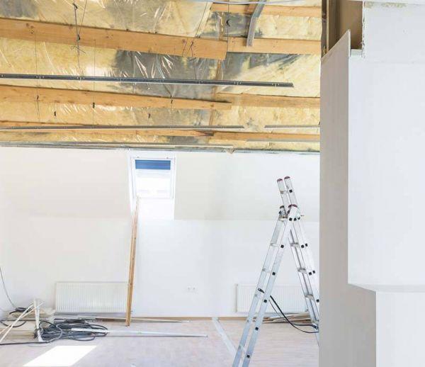 Quelles sont les aides quand on change de chauffage for Aide financiere renovation maison