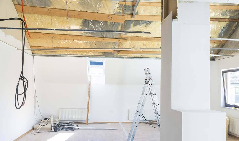 pret taux zero travaux renovation travaux de rnovation le