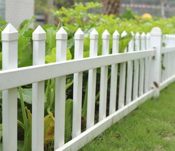 Tout savoir sur les clôtures