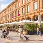 Le garde-manger solidaire pourrait bientôt arriver à Toulouse.