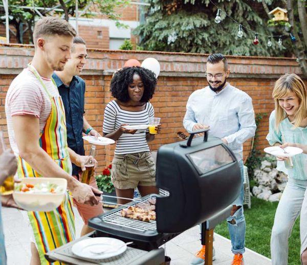 12 conseils pour être sûr de réussir son barbecue