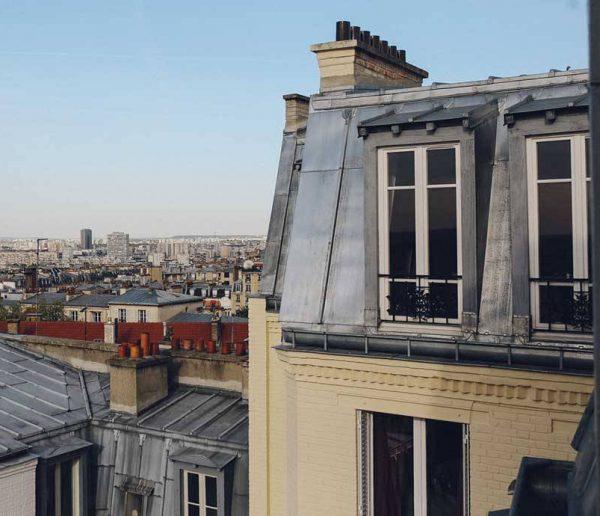 Parisiens : vérifiez que votre loyer n'est pas trop élevé