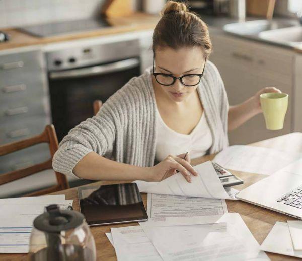 Étudiants : où vous loger pour moins cher ?