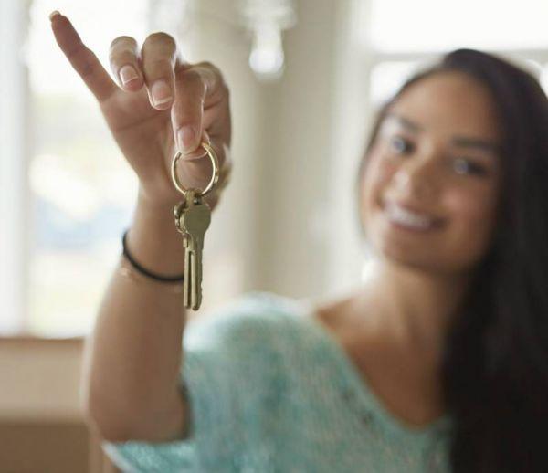 5 astuces pour trouver un logement à la dernière minute