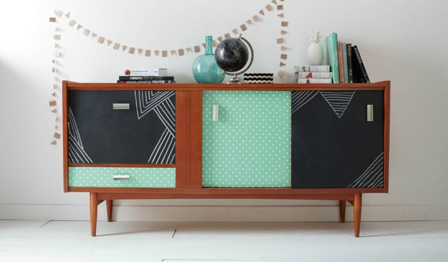 comment d corer son appartement en r cup rant sa caution quelle d coration quand on est. Black Bedroom Furniture Sets. Home Design Ideas