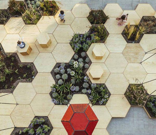 tendance-hexagonale