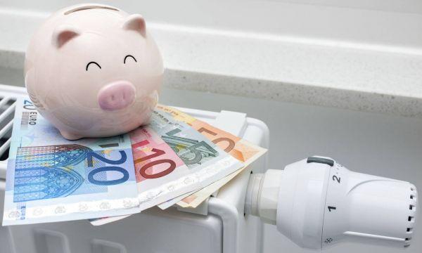 Focus sur les aides financières pour remplacer son chauffage