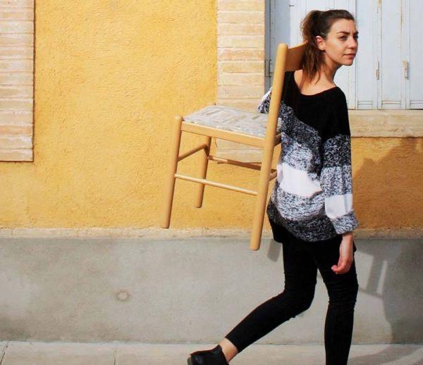 Ruecup : une appli pour géolocaliser les meubles à récupérer dans la rue