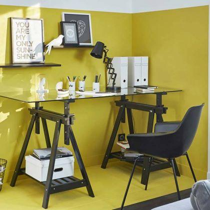 3 idées pour un bureau bien organisé