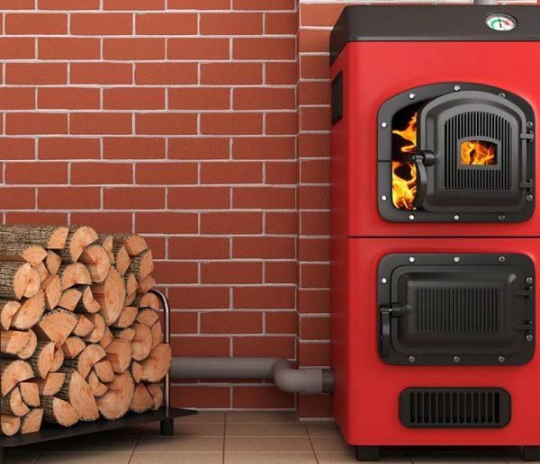 Tout savoir sur la chaudière biomasse