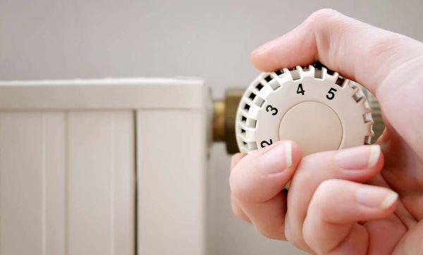 Les éco-gestes pour réduire facilement sa facture de chauffage